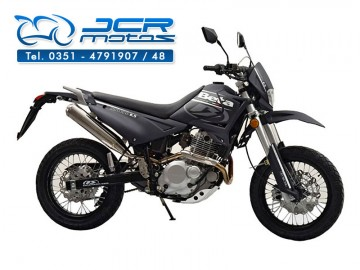 beta-motard-2.5-jcr-motos