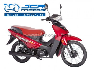 gilera-smash110-vs-jcr-motos