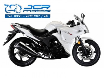 beta-akvo-rr-jcr-motos