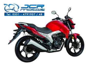 beta-akvo150-2-jcr-motos