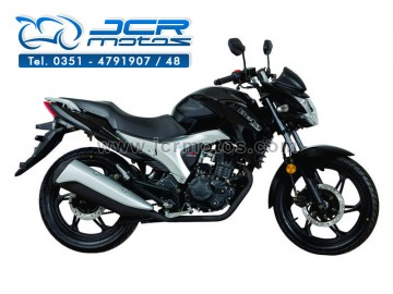 beta-akvo150-jcr-motos